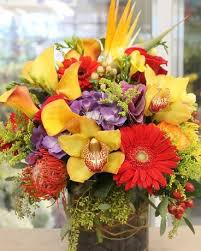 boston flowers summer bouquets flower delivery boston ma boston blooms