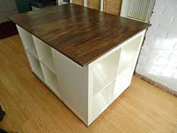 diy craft table ikea diy craft table ikea all about the furniture craft tables craft