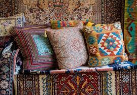 acquisto tappeti persiani vendita di tappeti antichi e moderni a tappeti