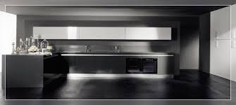 cuisine design luxe cuisine de luxe design awesome cuisine moderne de luxe with