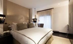 chambre beige blanc décoration chambre beige et blanc 21 denis chambre