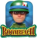 <b>Hack</b> kim cương Boom Beach - game chiến thuật hay trên iOS năm 2014 <b>...</b>