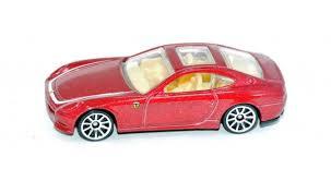 wheels 612 scaglietti wheels 612 scaglietti cars