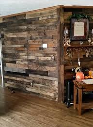 Wedding Guest Board From Pallet Wood Pallet Ideas 1001 by Ideas To Reuse Wooden Pallets Pallets Walls And Pallet Crafts