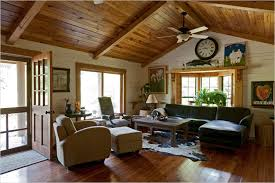 Outdoor Wood Ceiling Planks by How To Install Wood Ceiling Planks Modern Ceiling Design