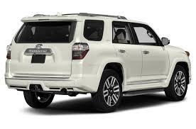 lexus is 250 for sale panama city fl toyota 4runner limited suv in florida for sale used cars on
