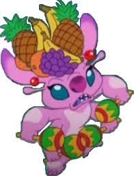 carmen 123 lilo stitch wiki fandom powered wikia