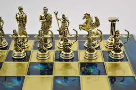 100 fancy chess boards chess petagadget chess black and