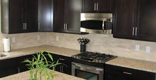 Madison Cabinets Raleigh Cabinet Refacing Company Cornerstone Kitchens Nc