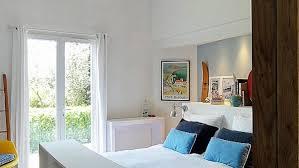 chambre agri 31 removerinos com chambre awesome chambre d hote cote basque