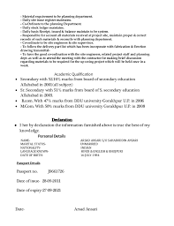 Resume For A Grocery Store Storekeeper Resume Sle 28 Images Resume Objective For Store