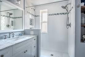 bathroom design boston gardner east boston master bathroom design