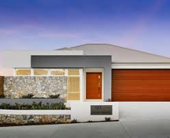 designs for homes home builders in perth gemmill homes