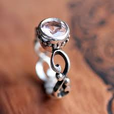 hippie wedding ring door design hippie engagement rings 25 hippie wedding ring
