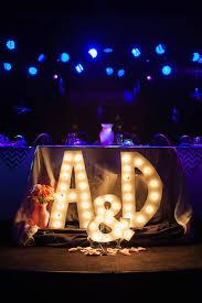 wedding backdrop monogram 218 best decor wedding images on decor wedding