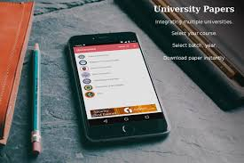 question papers vtu android apps on google play