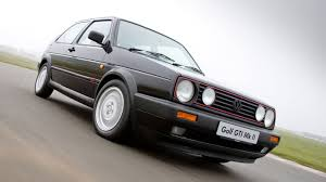 top 25 cheap classic cars to invest in motoring research