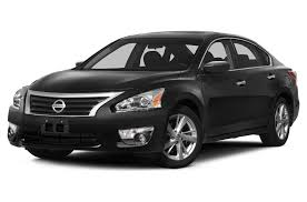 nissan altima 2013 navigation system update 2014 nissan altima 3 5 sv 4dr sedan specs and prices