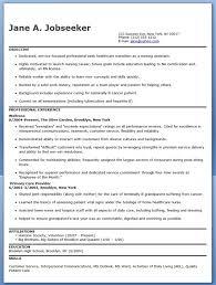 Nurse Resume Samples by Order Custom Essay Online Writing A Cv For Veterinary Nursing