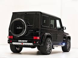 mercedes jeep 2016 matte black brabus b63 620 widestar 2013 pictures information u0026 specs