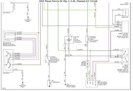 speaker wiring diagram 2004 nissan 350z gandul 45 77 79 119