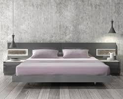 Best 25 Floating Platform Bed by Best 25 Contemporary Platform Beds Ideas On Pinterest