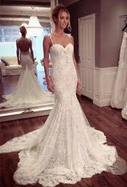 Custom Wedding Dress Best Custom Wedding Dress Ideas On Pinterest Lace Mermaid