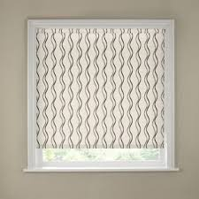 26 best beautiful blinds images on pinterest roller blinds