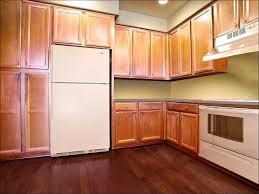 Modern Maple Kitchen Cabinets Kitchen Kitchen Cabinets Wholesale Kitchen Cabinets And