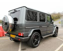 mercedes jeep black steel grey or palladium silver mercedes benz forum