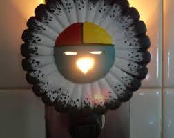 Artistic Lighting Creative Lighting Etsy