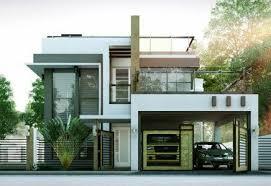 2 floor house 2 floor house design