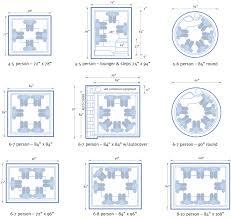 spa jet spa skimmer u0026 other spa components diamond spas