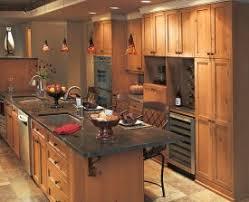 alder canyon creek cabinet company