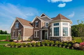 new single family homes in union ky orleans community fischer