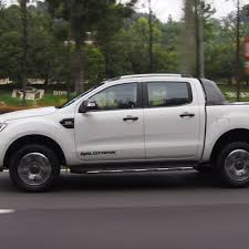 2016 ford ranger wildtrak test drive never says never november 2016 bigwheels my