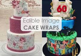 edible cake images custom icing edible images edible photo cake topper cake