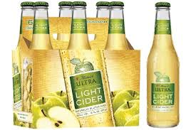michelob ultra light calories michelob ultra light cider 2012 05 23 beverage industry
