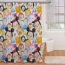 Unisex Bathroom Decor Kids Bath Shower Curtains Bathroom Sets Bath Towels And Bath