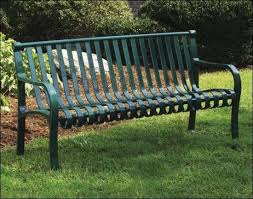 Wrought Iron Bench Seat 106 Best Outdoor Seat Images On Pinterest Chairs Woodwork And