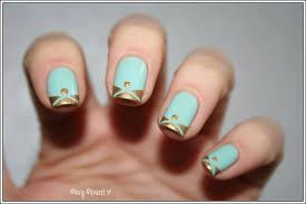 unique nail art ideas 25 trend alert 35 stylish and unique nail