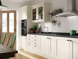 white gloss kitchen doors wickes kendal range wickes co uk