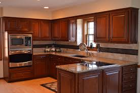 refacing cabinets how to reface kitchen cabinets cabinets refacing