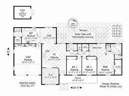 50 New graph House Plans Designs Home House Floor Plans