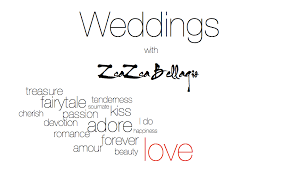 wedding quotes png weddings zsazsa bellagio