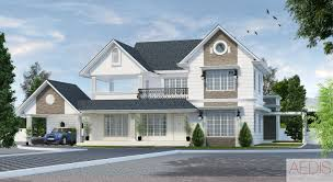 Floor Plans With Cost To Build Estimates by 100 Home Design Estimate Simple Floor Plan Designer