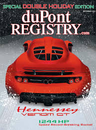 lexus sc430 for sale winnipeg dupontregistry autos december 2012 by dupont registry issuu