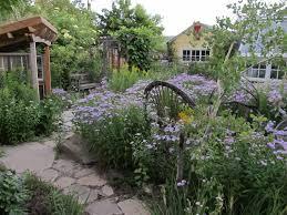 lawn u0026 garden urban vegetable garden for small spaces also easy