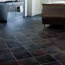 Vinyl Kitchen Flooring by Vinyl Flooring Cheap Bathroom U0026 Kitchen Flooring Online Burts