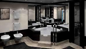 home interior design themes stunning home interior design themes h76 on home design furniture